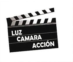 Luz camara accion 02