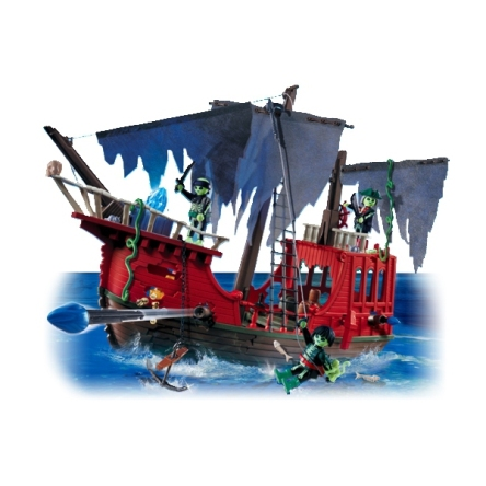clicks-playmobil-4806-barco-pirata-fantasma
